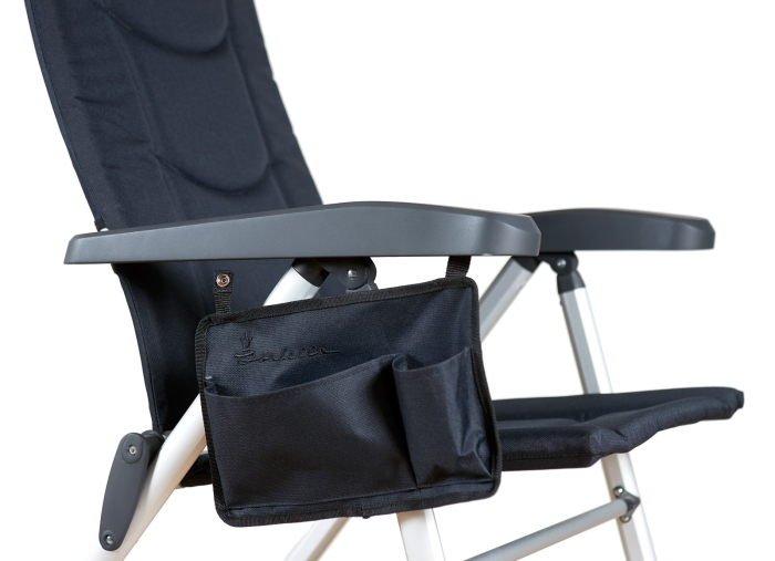 SIDEPOCKET FOR CHAIRS, BLUE 700006255